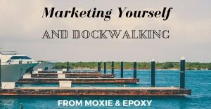Dockwalking