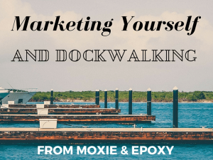 dockwalkbox