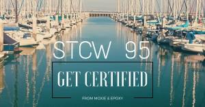 stcw95